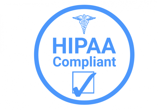 Leveraging Service Mesh To Address HIPAA Security