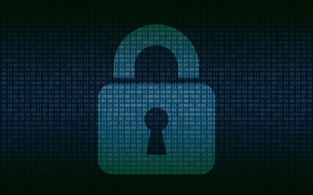 Adopting a Zero-Trust Approach to Security for Containerized Applications